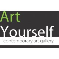 Art Yourself