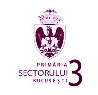 Primaria Sectorului 3
